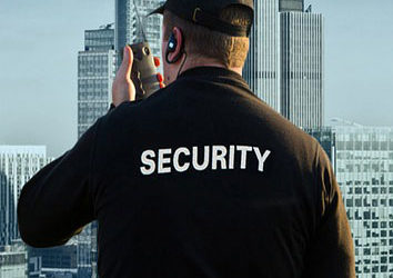 Do I need security services in Milwaukee, WI?