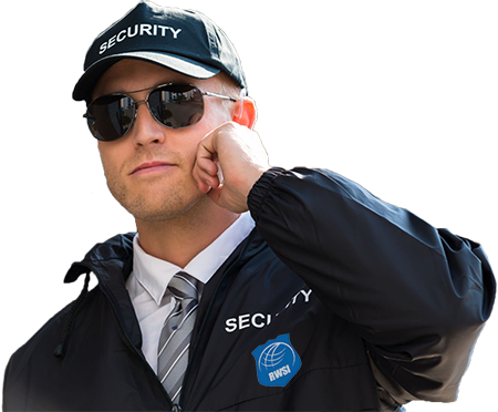 Security and Investigation company Wisconsin